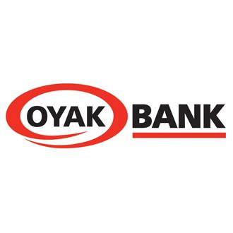 Oyak Bank