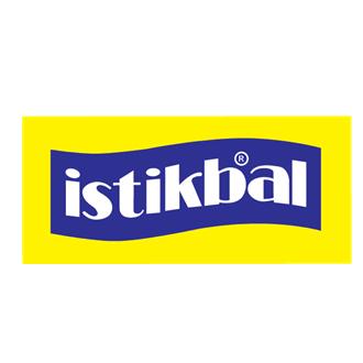 İstikbal