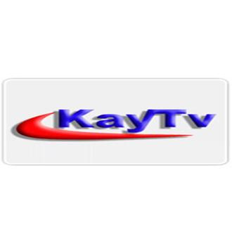 KayTv