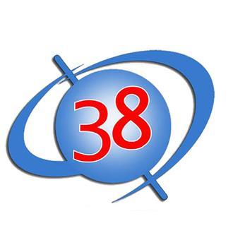 Kanal 38