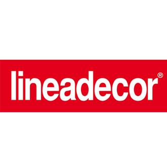 Lineadecor