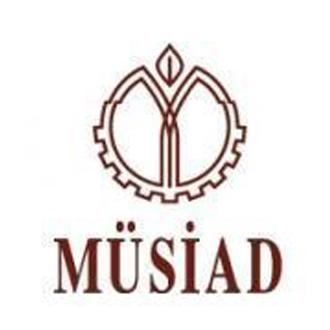 Müsiad