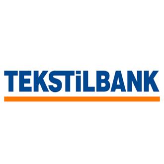 Tekstil Bank